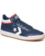 CONVERSE PATIKE Fastbreak Pro Mid Leather Men