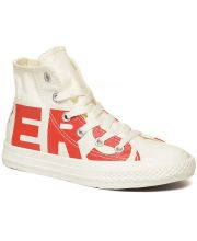 CONVERSE PATIKE Chuck Taylor All Star Wordmark Kids