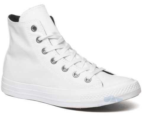 CONVERSE PATIKE Chuck Taylor All Star Canvas Studs