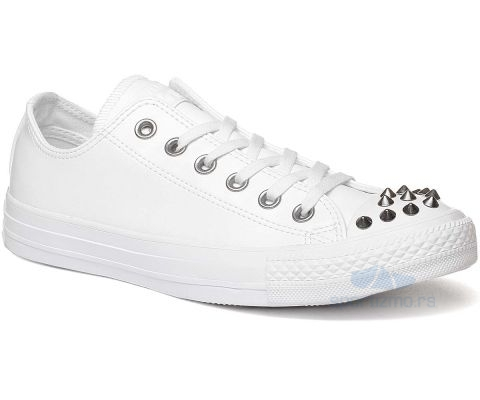 CONVERSE PATIKE Chuck Taylor All Star Studs Ox