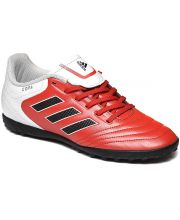 ADIDAS PATIKE Copa 17.4Turf Junior
