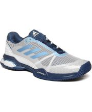 ADIDAS PATIKE Barricade Club Men