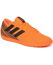 ADIDAS PATIKE Nemeziz Tango 17.4 IN Men