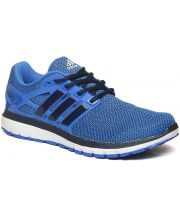 ADIDAS PATIKE Energy Cloud Men