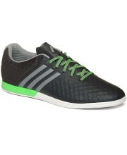 ADIDAS PATIKE Ace 15.2 Court Indoor Sala Men