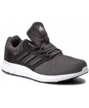 ADIDAS PATIKE Galaxy 4 Men