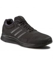 ADIDAS PATIKE Mana Bounce Men