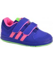 ADIDAS PATIKE LK Trainer 6 CF I Kids