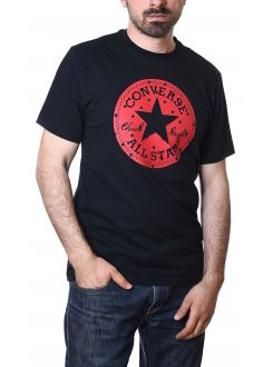 CONVERSE MAJICA Star Fill Tee Men