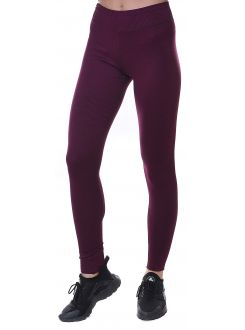 CONVERSE HELANKE Engineered Jacqard Legging Women