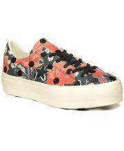 CONVERSE PATIKE One Star Platform Women