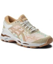 ASICS PATIKE Gel-Kayano 24 Lite Show Women