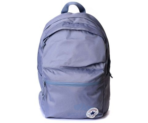 CONVERSE RANAC Chuck Plus 1.0 Backpack