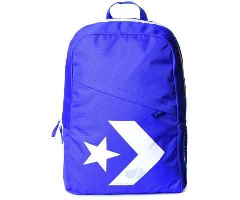 CONVERSE RANAC Speed Backpack Star Chevron