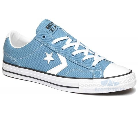 CONVERSE PATIKE Star Player Ox