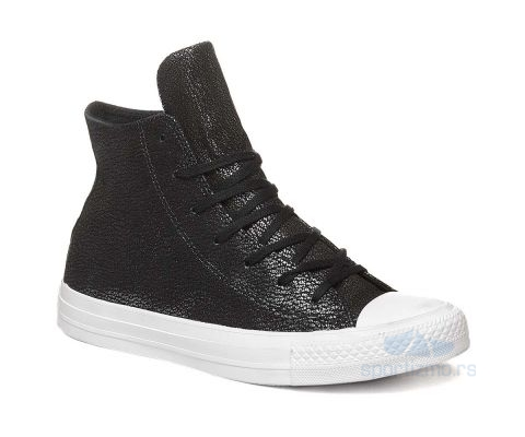 CONVERSE Chuck Taylor All Star Tipped Metallic