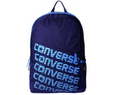 CONVERSE RANAC Speed Wordmark Backpack