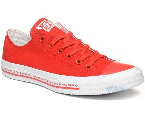 CONVERSE PATIKE Chuck Taylor All Star Wordmark Ox