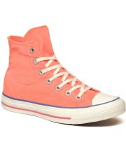 CONVERSE PATIKE Chuck Taylor All Star Sun Bleach Hi