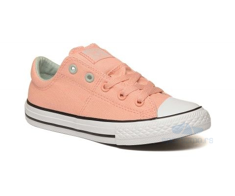 CONVERSE PATIKE Chuck Taylor All Star Madison Ox