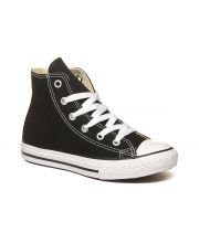 CONVERSE Chuck Taylor All Star Classic Colour Junior