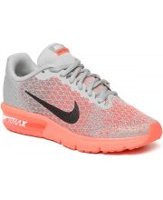 NIKE PATIKE Air Max Sequent 2 Kids