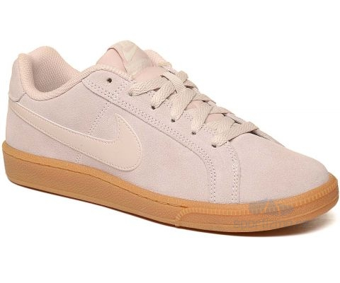 NIKE PATIKE Court Royale Women