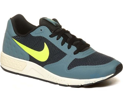 NIKE PATIKE Nightgazer Men
