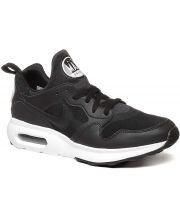 NIKE PATIKE Air Max Prime Men