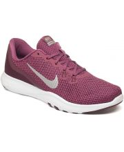 competitive price cf9b6 87943 NIKE PATIKE Flex Trainer 7 Women