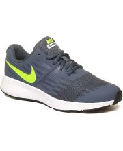 NIKE PATIKE Star Runner Kids