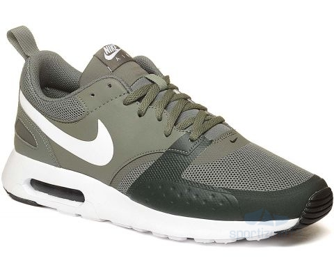 NIKE PATIKE Air Max Vision Men