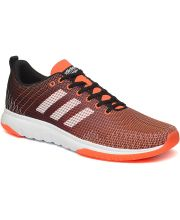 ADIDAS PATIKE Cloudfoam Super Flex Men