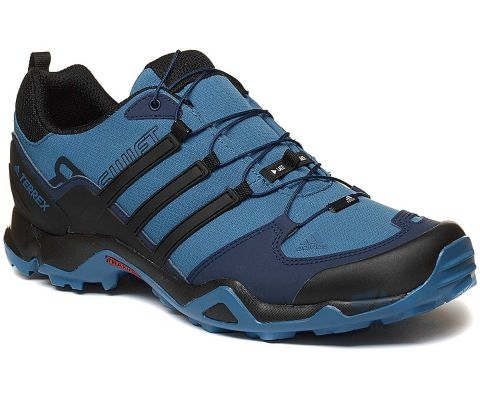 ADIDAS PATIKE Terrex Swift R Men