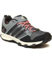 ADIDAS PATIKE Kanadia 7 Tr Gtx (Gore-Tex) Women
