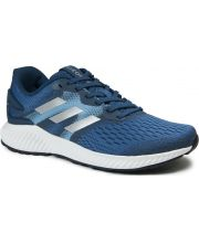ADIDAS PATIKE Aerobounce Men