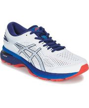 ASICS PATIKE Gel-Kayano 25 Men