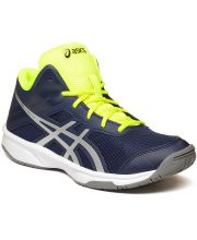 ASICS PATIKE Gel-Tactic MT Junior