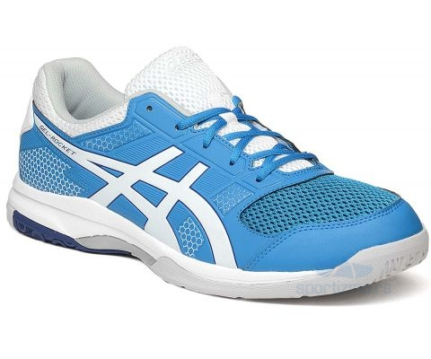 ASICS PATIKE Gel-Rocket 8 Men