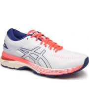 ASICS PATIKE Gel-Kayano 25 Women