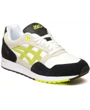 ASICS TIGER PATIKE Gel Saga Men