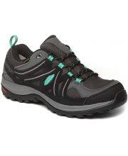 SALOMON PATIKE Ellipse 2 Gtx Women