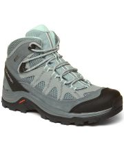 SALOMON CIPELE Authentic LTR GTX Women