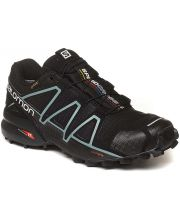 SALOMON PATIKE Speedcross 4 GTX Women