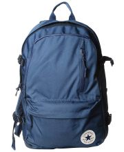 CONVERSE RANAC Straight Edge Backpack