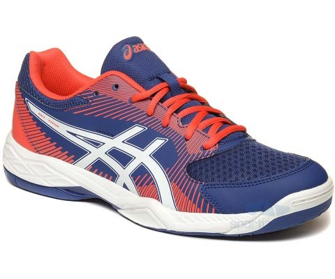 ASICS PATIKE Gel-Task Men