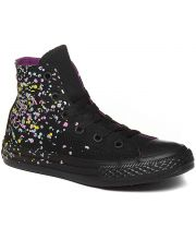 CONVERSE PATIKE Chuck Taylor All Star Birthday Confetti Hi