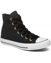CONVERSE PATIKE Chuck Taylor All Star Gator Glam Hi