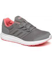 ADIDAS PATIKE Galaxy 4 Women