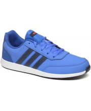 ADIDAS PATIKE VS Switch 2.0 Kids